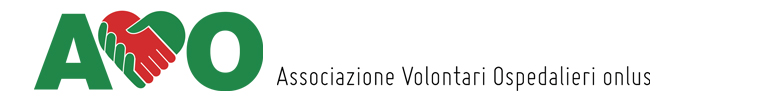 AVO Brescia - Associazione volontari ospedalierei ONLUS. Servizio di volontariato per gli ammalati degenti negli ospedali e gli anziani nelle case di riposo