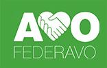 logo Federavo